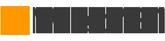Web '81 Logo